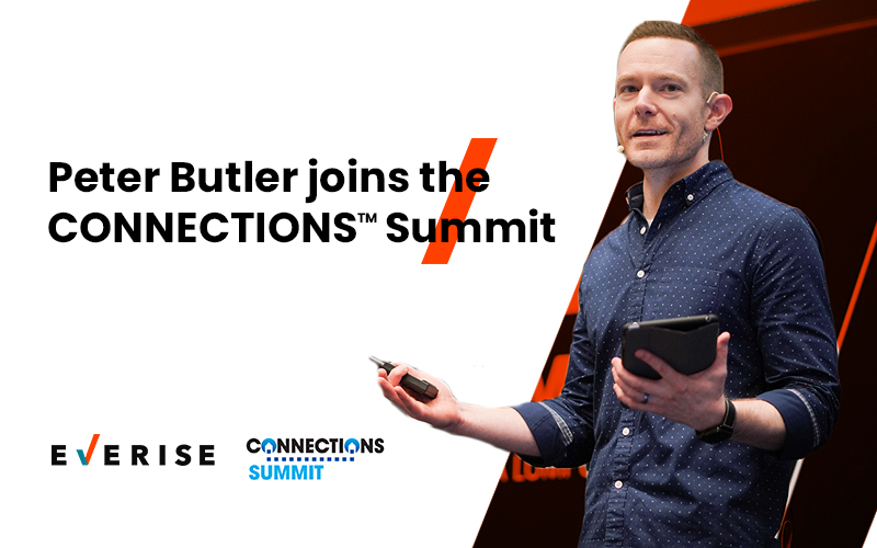 Connections Summit (Blog)
