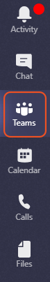 Team menu bar-1