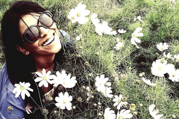 sheena-flowers
