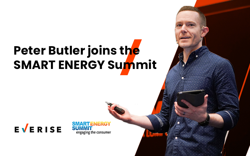 peter butler joins smart energy summit