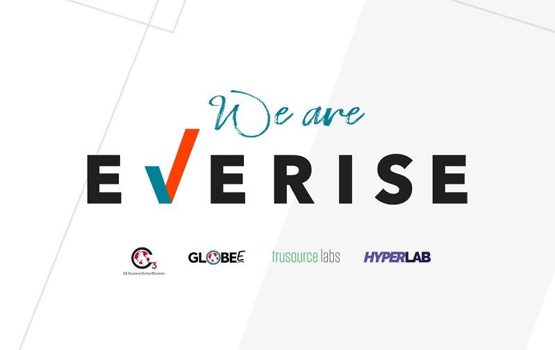 everise-companies