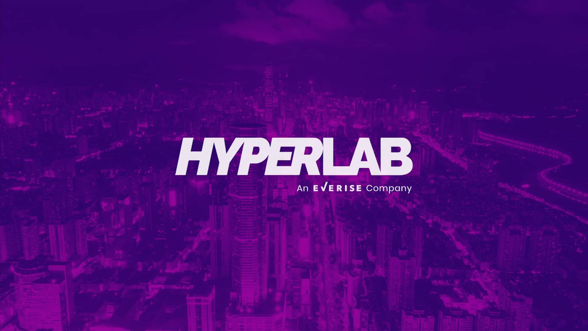 everise-hyperlab-logo