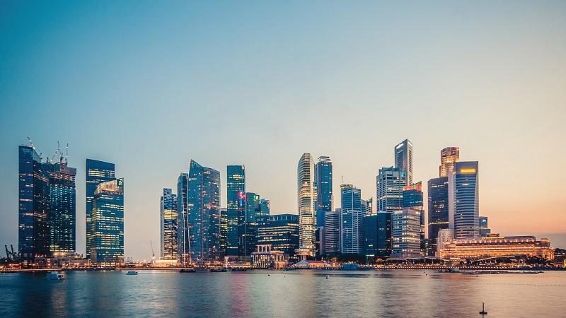 everise-singapore-skyline
