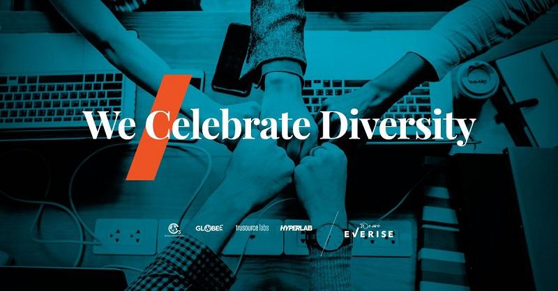 everise-we-celebrate-diversity