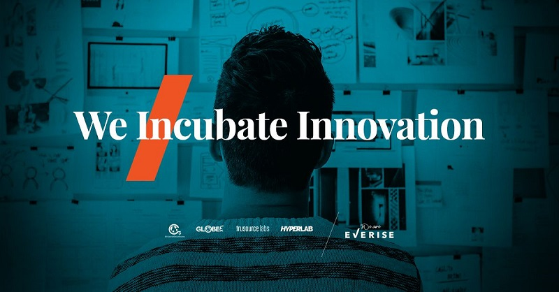 everise-we-incubate-innovation