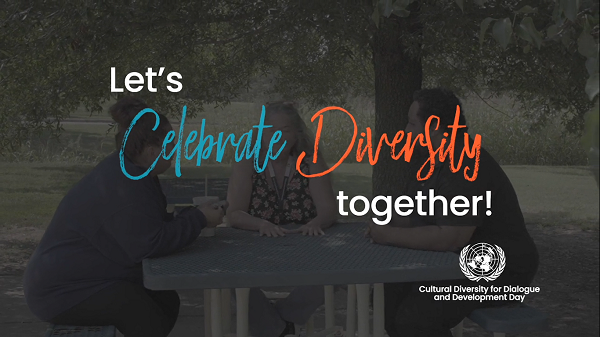 Why Celebrating Diversity Matters