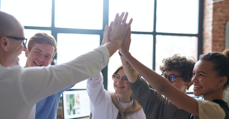 Why Diversity Matters to the Customer Experience