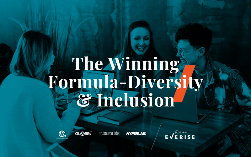 img-diversity-inclusion