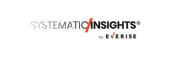 Everise Receives a Trademark for our Innovative Systematic Insights® Methodology