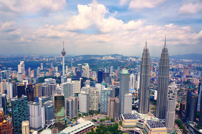Everise Invests in Kuala Lumpur Malaysia