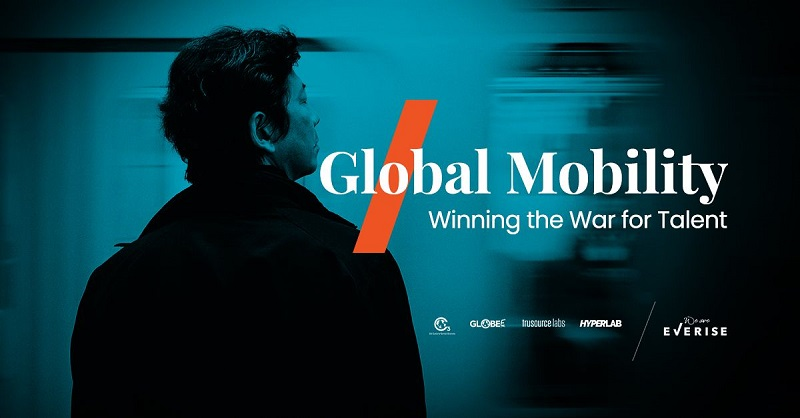 everise- global mobility