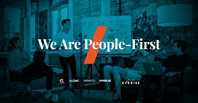 everise-we-are-people-first