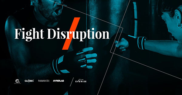 img-fight-disruption